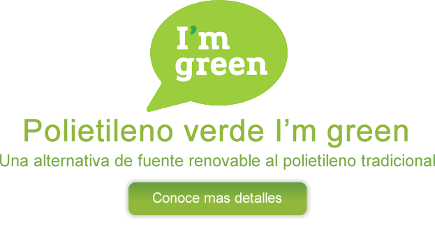 im_green_transparent